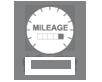 Mileage Warranty